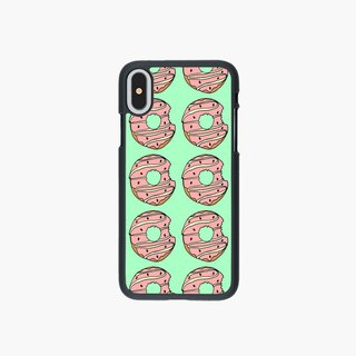 Phone Case - Donut