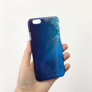 star night 08 3D Full Wrap Phone Case, available for  iPhone 7, iPhone 7 Plus, iPhone 6s, iPhone 6s Plus, iPhone 5/5s, iPhone 5c, iPhone 4/4s, Samsung Galaxy S7, S7 Edge, S6 Edge Plus, S6, S6 Edge, S5 S4 S3  Samsung Galaxy Note 5, Note 4, Note 3,  Note 2