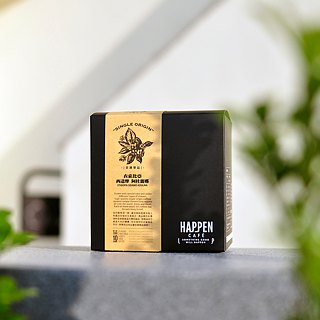 [This coffee] Ethiopia Sodoma Dalina - coffee hanging ear bag/10 loaded