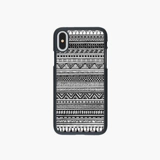 Phone Case - Tribal Mono