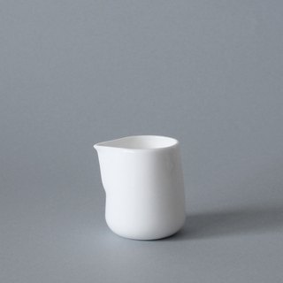 Yuankou Ceramic Garden - Caff Milk Pot - 60% Off