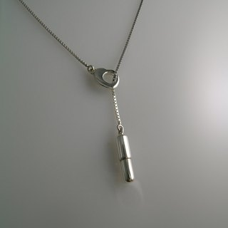 In January 2013 the latest design duo FUHSIYATUO 芙西雅 love balls Silver Pendant