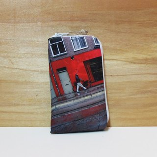 [Travel] good phone sets (small) ◆ ◇ ◆ the first meeting, Hello ◆ ◇ ◆