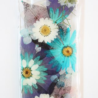 Taiwan Free Shipping Mobile Phone Cases