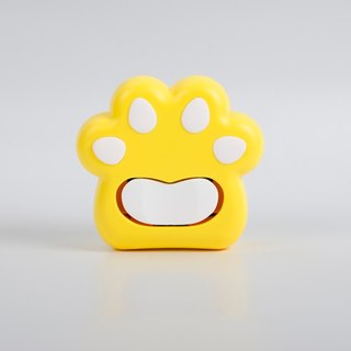 Bear clutches Very Magic Hand / Micro USB power supply can be connected action. PC / severe mouse users love / redouble massage