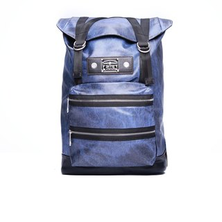 2015 | RITE climbing pack TWO- dark denim |