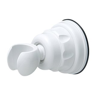 Vacuum suction cup shower hanging cup (360 degree rotation)