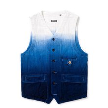aa1d42343 Men's Tanktops & Vests/Clothing   Pinkoi   The place for design gift ...