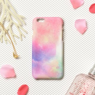 Versailles - iPhone (i5,i6s,i6splus,i7.i7plus)/Android (Samsung Samsung, HTC, Sony) Original Mobile Shell / Case