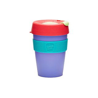 KeepCup Original M - Watermelon