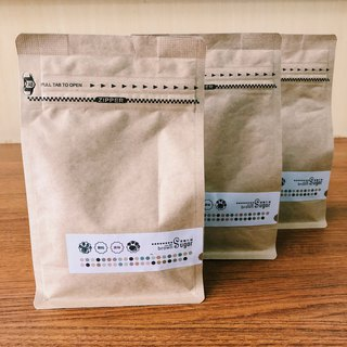 [Moment] Brown Sugar Brown Sugar Hand bags full of happiness | ginger (10 + 1 package) buy discount scheme