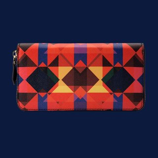 The artist's limited edition printing wallet 179 904
