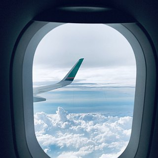 Chamomile Oats Honey / Handmade Soap / Combination of Mae Nam Architectural Mess