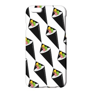 [IPhone Cases] Essence 2-2
