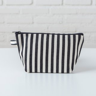 Beauty Pouch - Stirpe