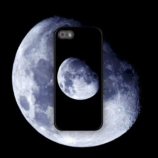 Month-TheMoon / 2017 / phone case