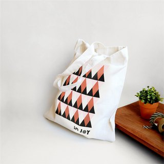Cotton canvas bag,Tote bag, Bag for the beach, Bag with illustration, Tote bag