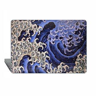 Macbook Pro Retina 13 Case MacBook Pro Case Macbook Pro 15 Macbook Air 11 1953