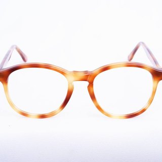Vintage Regency Optical eyewear  美國絕版老眼鏡
