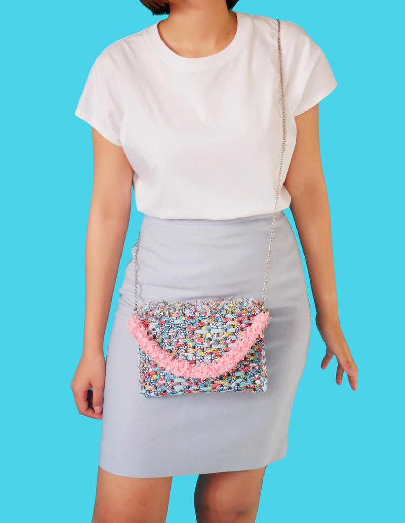 Mini Daily Crossbody Bags