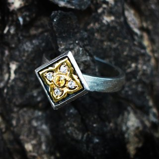 Love princess ring ,unique gifts with meaning