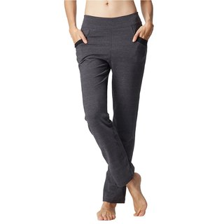 [MACACA] beauty shape thin belly pocket life trousers - ATG7682 hemp gray