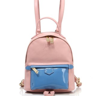 MIN Mini Backpack