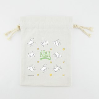 The Little Prince Classic authorization - Drawstring (in): [help] I painted sheep