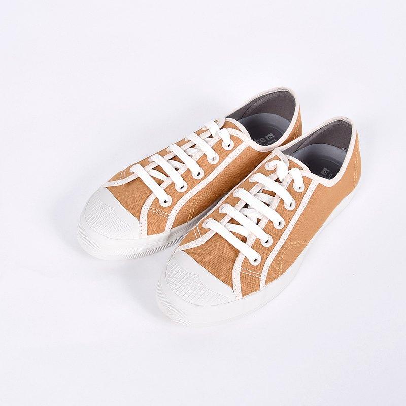 休閒鞋 HOPE 奶油玉米 / 女鞋 新年新氣象