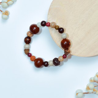 Suddenly (Bracelet Series) Nourishment - Simple/Simple