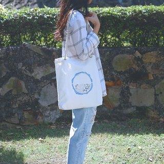 Umi Canvas Bag