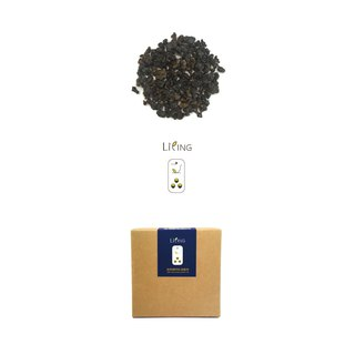 Pesticide-free Fruity Oolong Black Tea