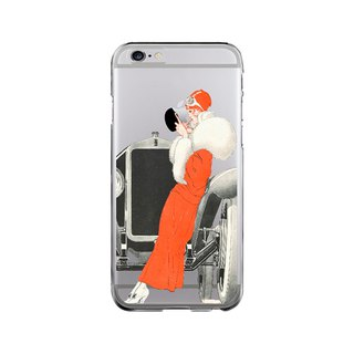 iPhone case 5/SE/6/6+/6S/ 6S+/7/7+/8/8+/X Samsung Galaxy case S6/S7/S8/S8+ 1907