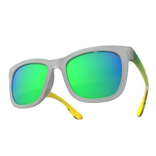 2NU - Fancy2 Sunglasses - Brazil