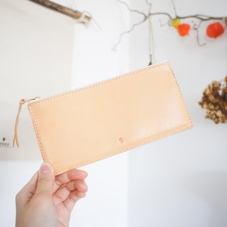 wallet long wallet zip wallet purses slim wallet