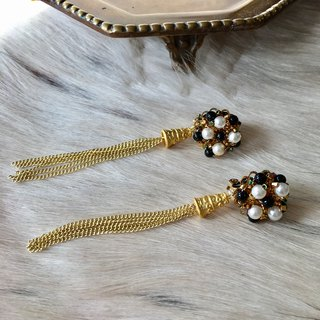 Resale Shalarant Earrings