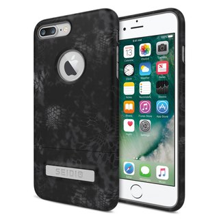 APPLE IPHONE 7 PLUS/ 8 PLUS SURFACE – KRYPTEK