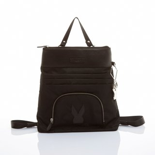 Khieng Atelier Diamond Rabbit Cool I Diamond Pack