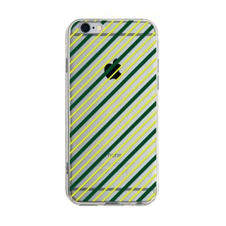 Room diagonal stripes - Samsung S5 S6 S7 note4 note5 iPhone 5 5s 6 6s 6 plus 7 7 plus ASUS HTC m9 Sony LG G4 G5 v10 phone shell mobile phone sets phone shell phone case