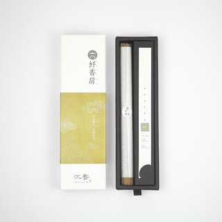 Good Fragrance incense Series - Hui Xian line gift box 20g