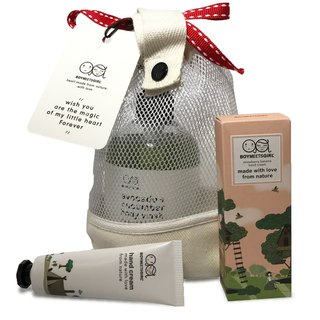 Love Scent Gift Set