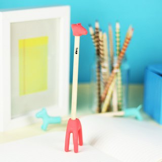 Goody Bag - DOIY Creative Stationery Set