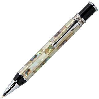 ARTEX Frank Seashell Ball Pen