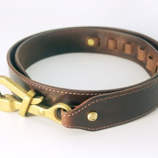 HEYOU Handmade - Sailor Belt -Type-2