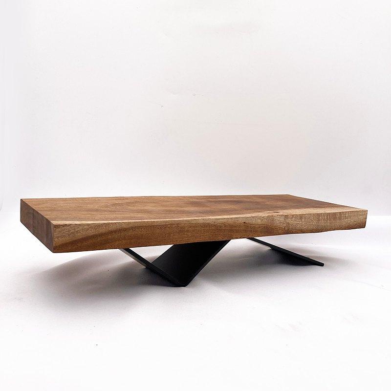 鐵木和 桌上展示架 桌上置物架 家飾架 展場架 萬用架