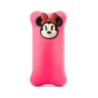 Bone / Bubble Power 6700mAh - Minnie