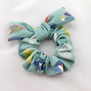 Donut butterfly hair bundle - plus butterfly wings, cute broken table