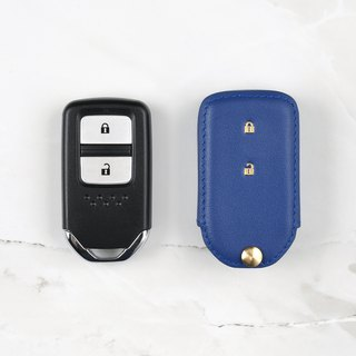 Honda HRV Car Keys Customized
