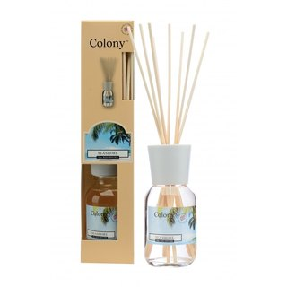 [England] Wax Lyrical fragrance Colony Series - Great seaside 120ml