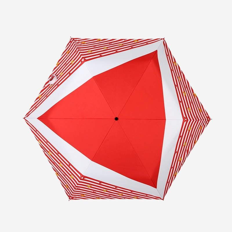 b867176a0b1d7 [Germany kobold] Disney officially authorized -6K rain and rain dual-use  umbrella - fashion Mickey - Designer kobold - Umbrellas & Rain Gear | Pinkoi